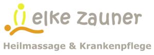 elkezauner_logo